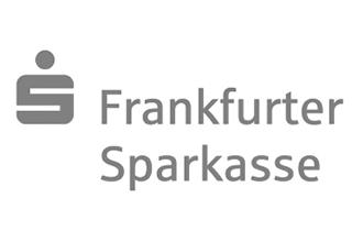 Referenz Logo Frankfurter Sparkasse AD2GO