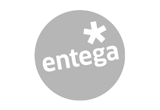 Referenz Logo entega AD2GO
