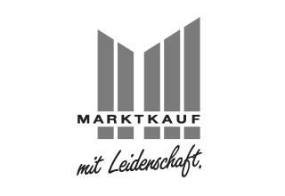Referenz Logo Marktkauf AD2GO