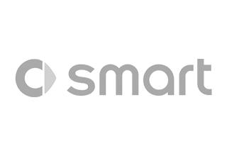 Referenz Logo Smart AD2GO