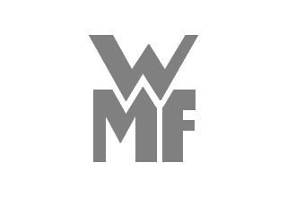 Referenz Logo WMF AD2GO