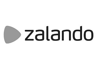 Referenz Logo Zalando AD2GO