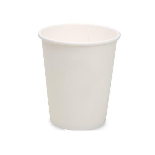 Coffee To Go Becher unbedruckt